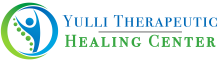 Yulli Therapeutic Massage